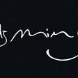 aka DJ Mim's